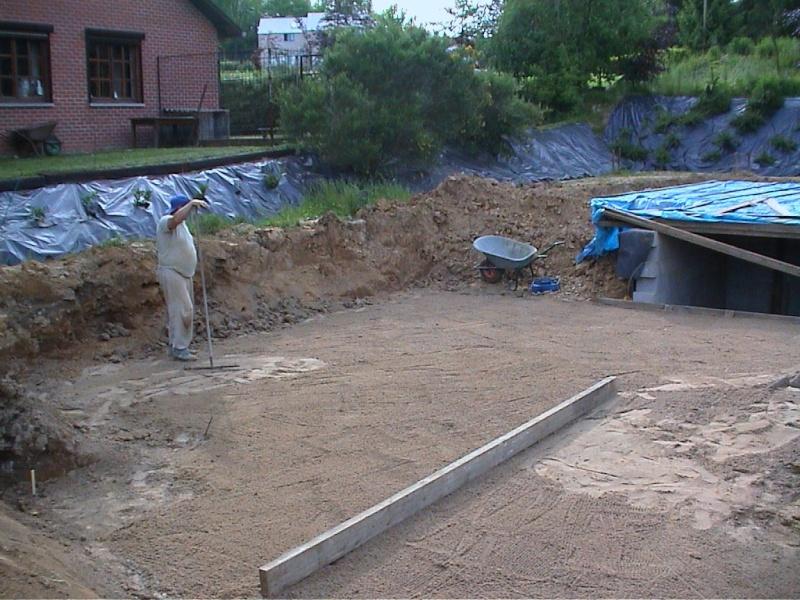 Construction de la maison de mon fils - Page 3 1192-d10