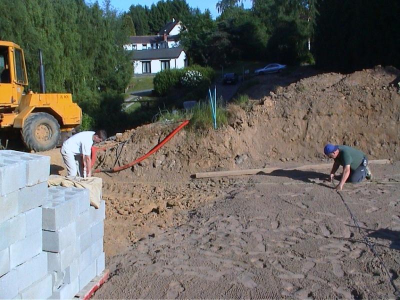 Construction de la maison de mon fils - Page 3 1204-d10