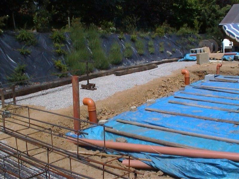 Construction de la maison de mon fils - Page 3 1225-a10