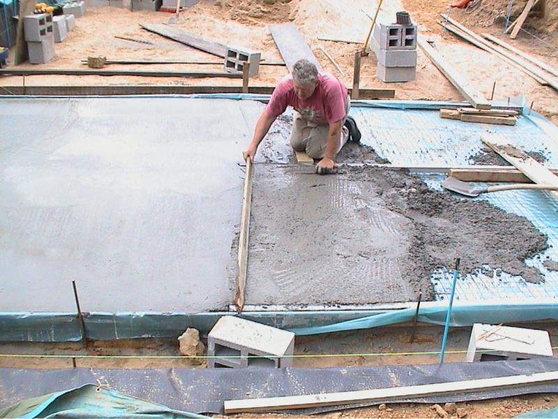 Construction de la maison de mon fils - Page 3 1247-d10