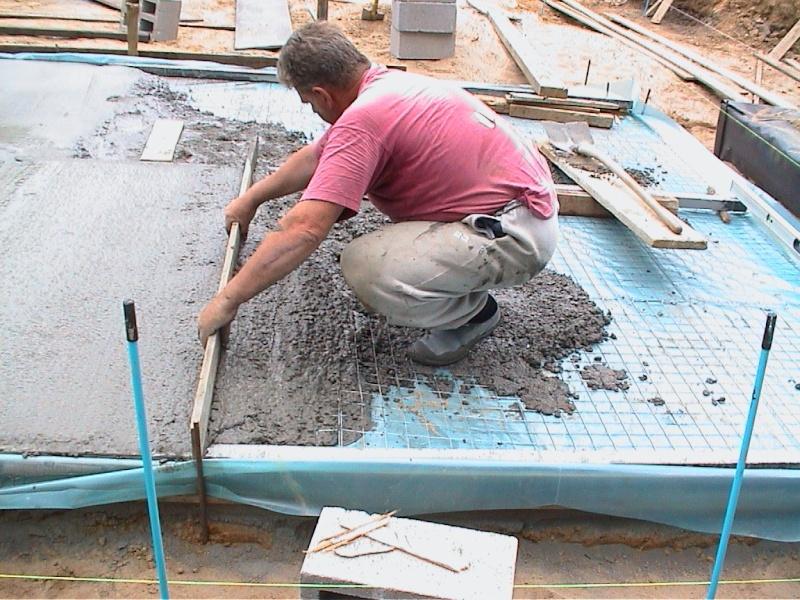 Construction de la maison de mon fils - Page 3 1255-d10