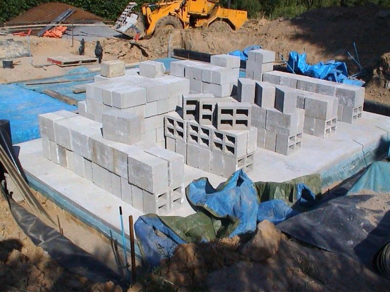 Construction de la maison de mon fils - Page 3 1278-d10