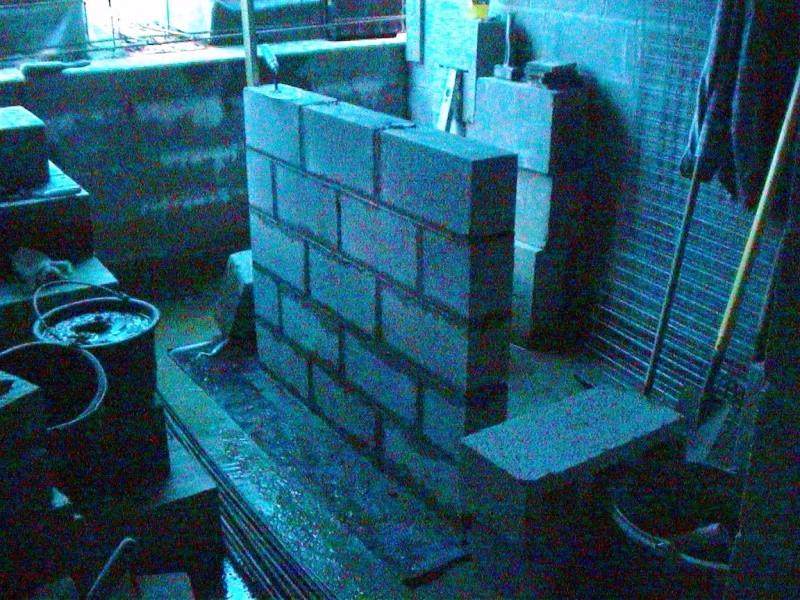 Construction de la maison de mon fils - Page 3 1319-m10