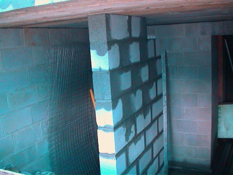 Construction de la maison de mon fils - Page 3 1335-m10