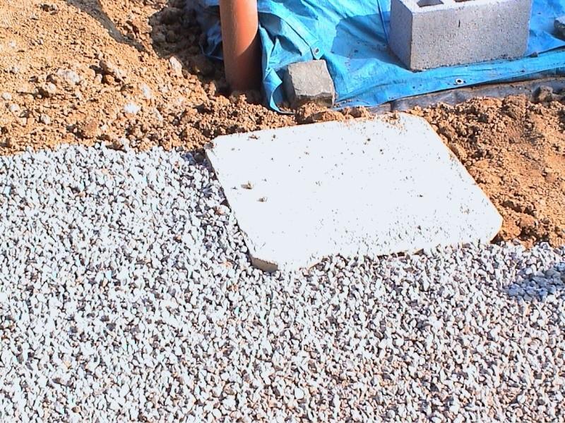 Construction de la maison de mon fils - Page 3 1340-r10