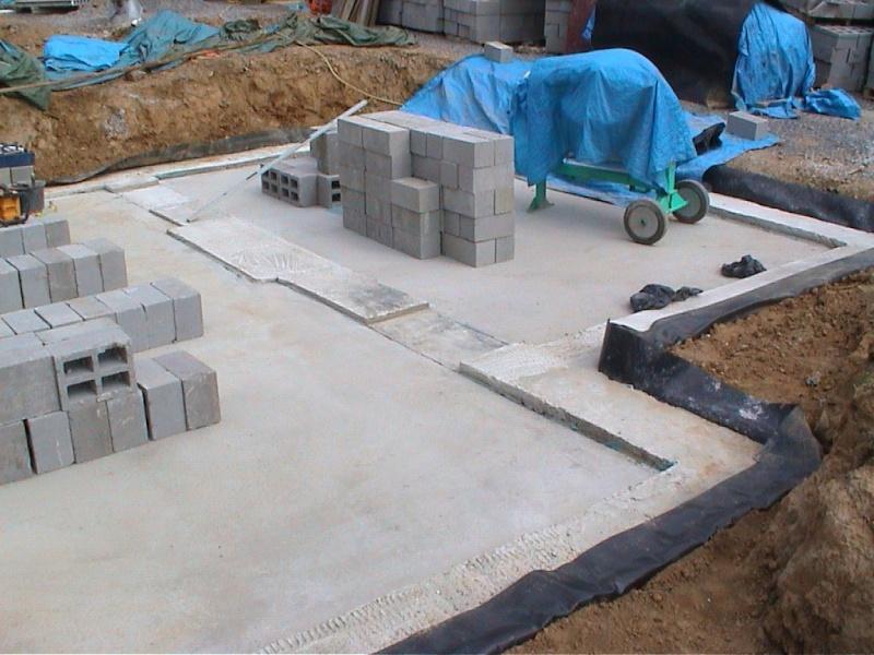 Construction de la maison de mon fils - Page 3 1361-d10