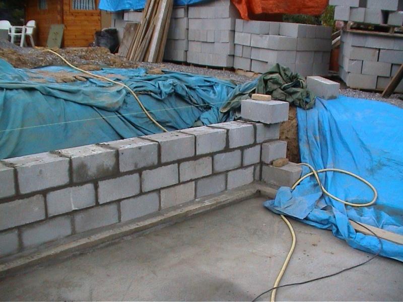 Construction de la maison de mon fils - Page 3 1368-d10