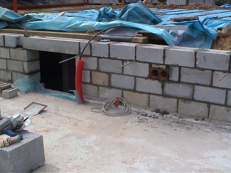 Construction de la maison de mon fils - Page 3 1371-d10