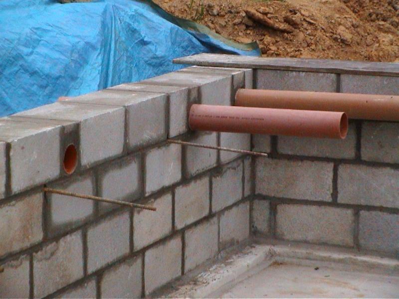 Construction de la maison de mon fils - Page 3 1379-d10