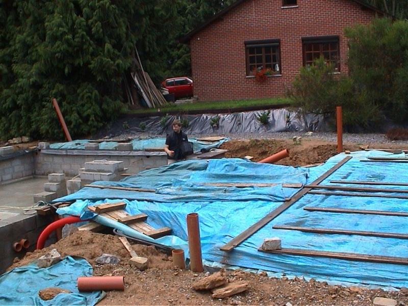 Construction de la maison de mon fils - Page 3 1394-d10