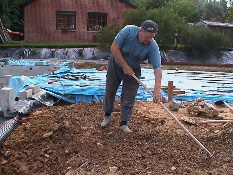 Construction de la maison de mon fils - Page 4 1424-d10