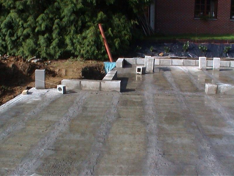 Construction de la maison de mon fils - Page 4 1444-d10