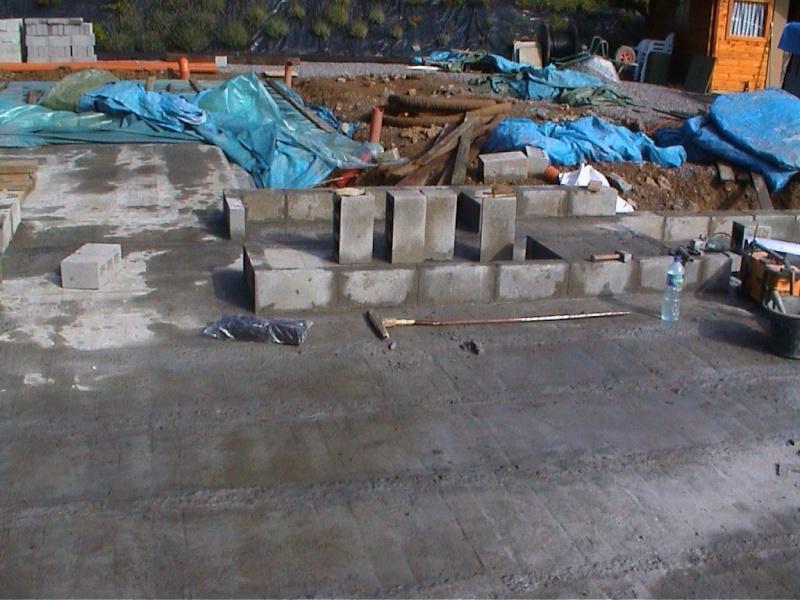 Construction de la maison de mon fils - Page 4 1447-d10