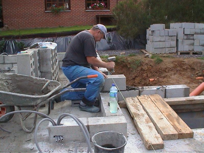 Construction de la maison de mon fils - Page 4 1449-d10