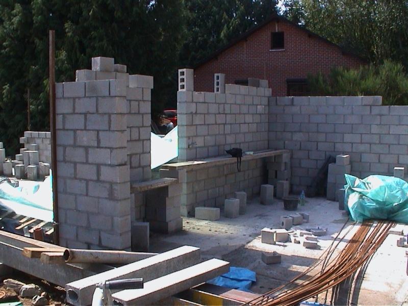 Construction de la maison de mon fils - Page 4 1515-c10