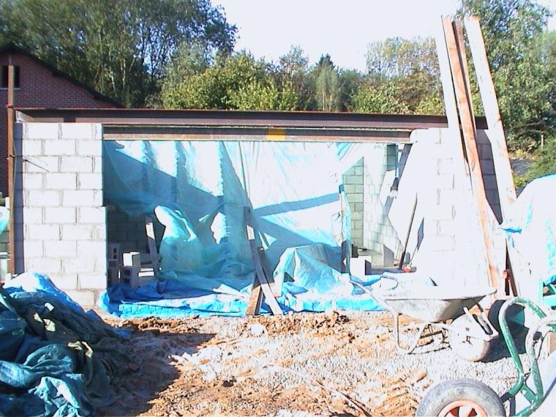 Construction de la maison de mon fils - Page 4 1523-d10