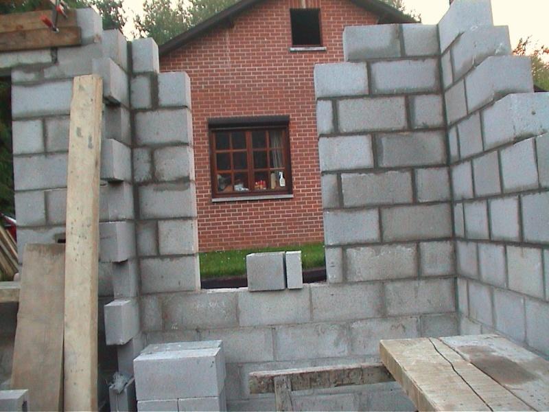 Construction de la maison de mon fils - Page 4 1558-r10