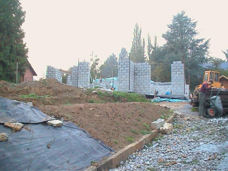 Construction de la maison de mon fils - Page 4 1560-q10