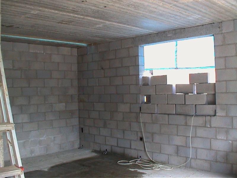 Construction de la maison de mon fils - Page 4 1621-p10
