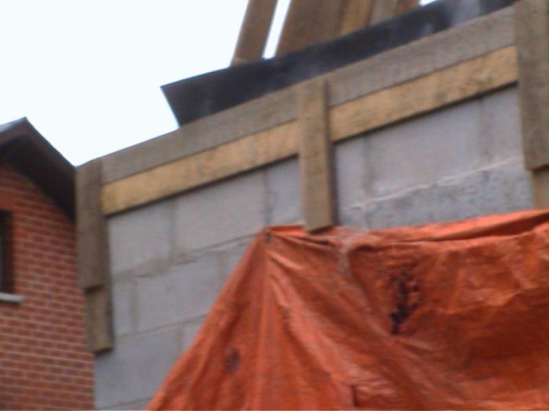 Construction de la maison de mon fils - Page 4 1728-d10