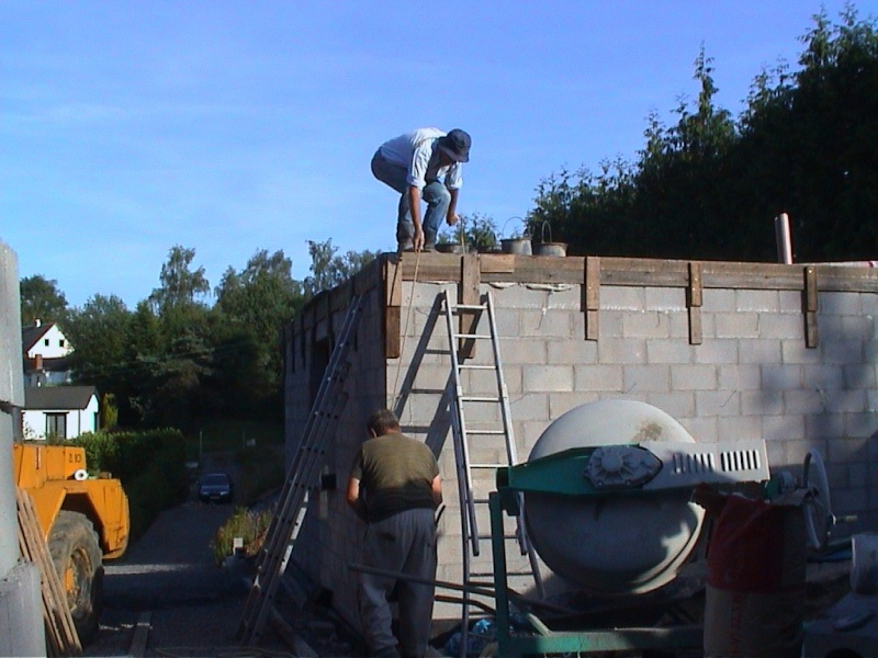 Construction de la maison de mon fils - Page 4 1802-d10