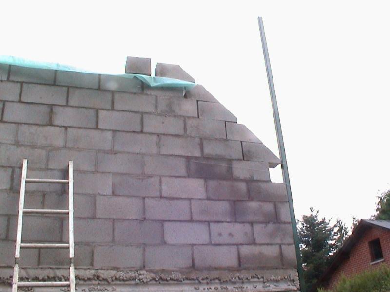 Construction de la maison de mon fils - Page 4 1828-b10