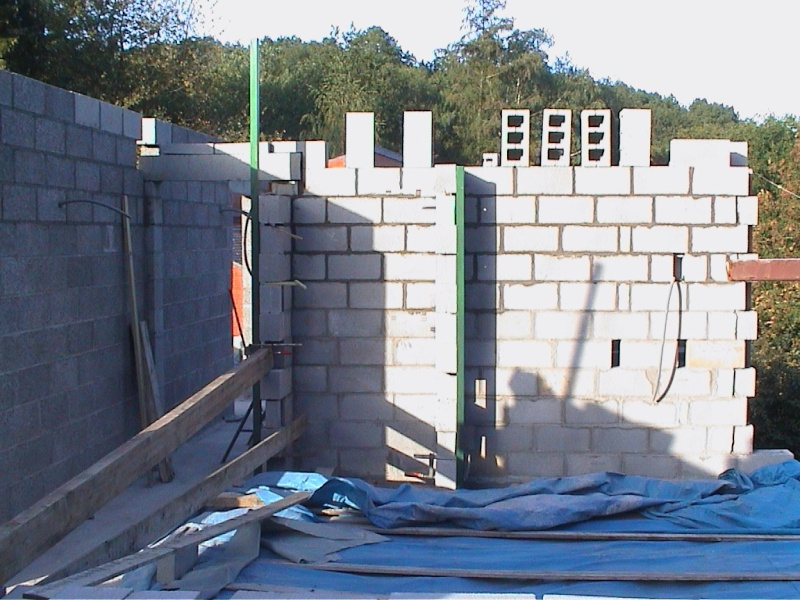 Construction de la maison de mon fils - Page 5 1920-d10