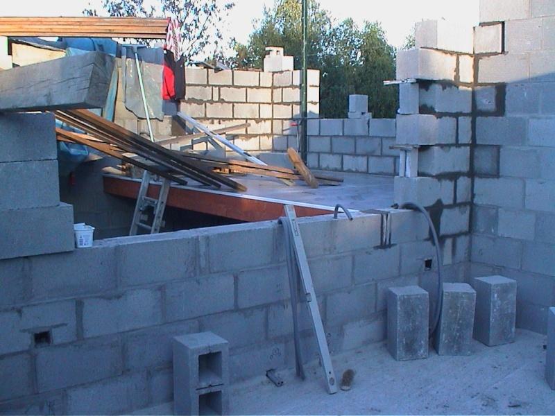 Construction de la maison de mon fils - Page 5 1939-d10