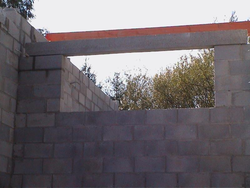 Construction de la maison de mon fils - Page 5 1952-d10