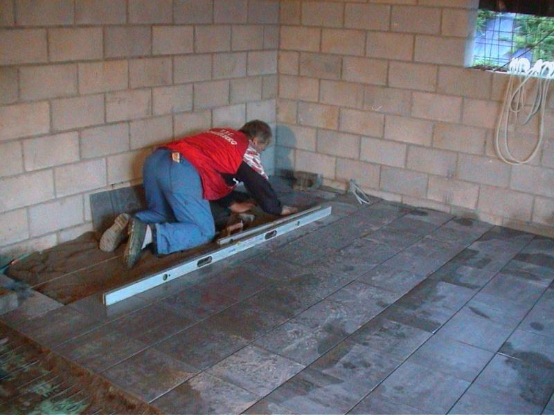 Construction de la maison de mon fils - Page 5 1964-d10