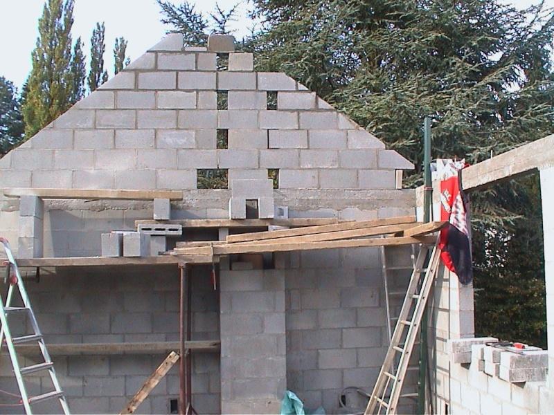 Construction de la maison de mon fils - Page 5 1970-d10