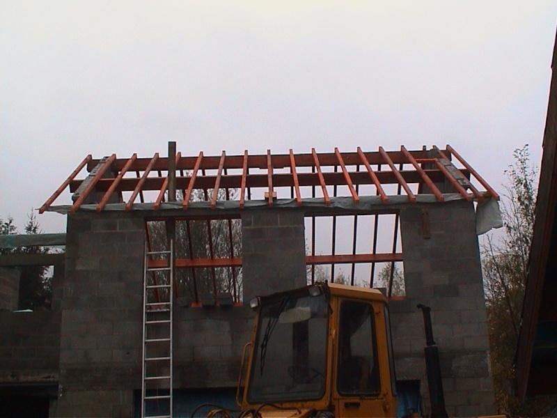 Construction de la maison de mon fils - Page 5 2014-d10