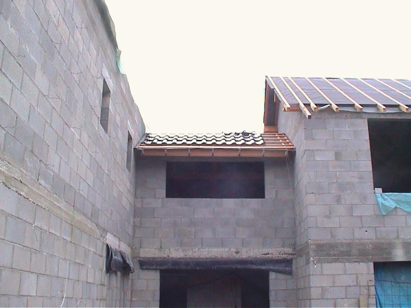 Construction de la maison de mon fils - Page 5 2021-d10