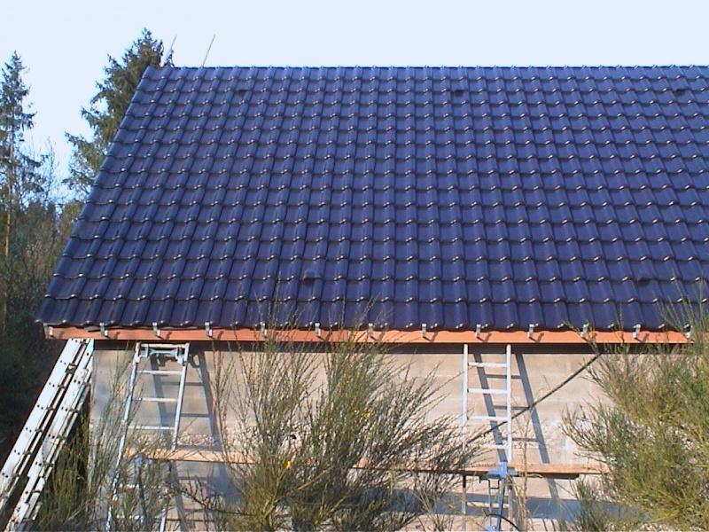 Construction de la maison de mon fils - Page 5 2040-d10