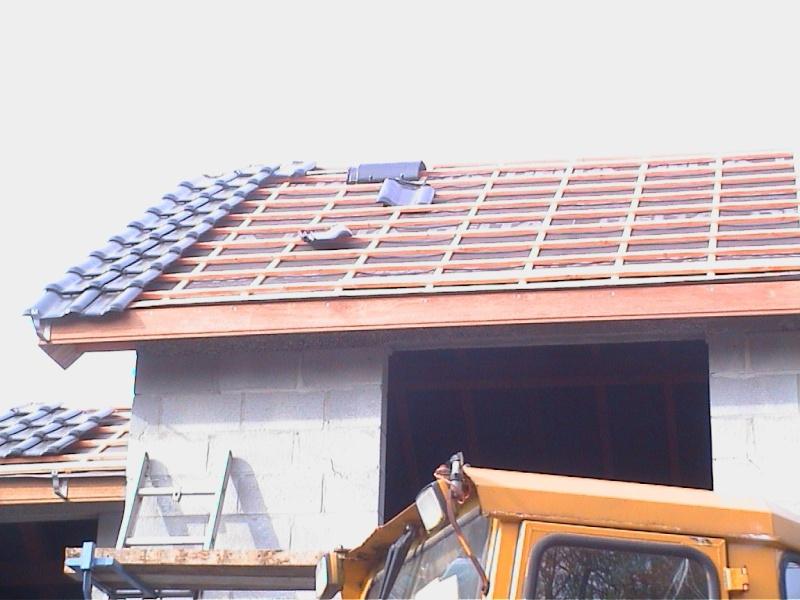 Construction de la maison de mon fils - Page 5 2053-d10