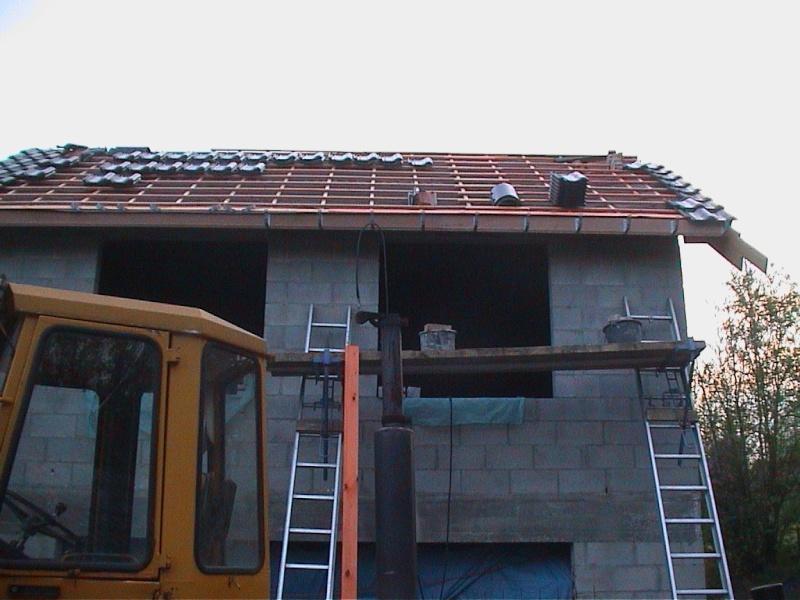 Construction de la maison de mon fils - Page 5 2057-d10