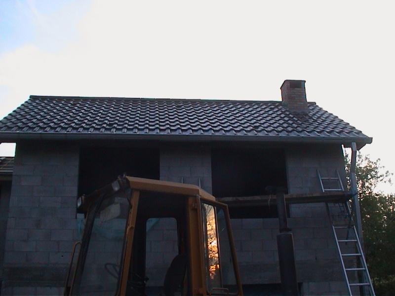 Construction de la maison de mon fils - Page 5 2082-d10