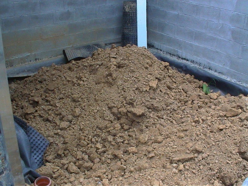 Construction de la maison de mon fils - Page 5 2093-d10