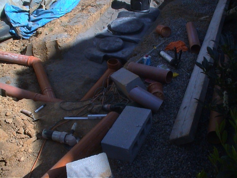 Construction de la maison de mon fils - Page 5 2096-d10