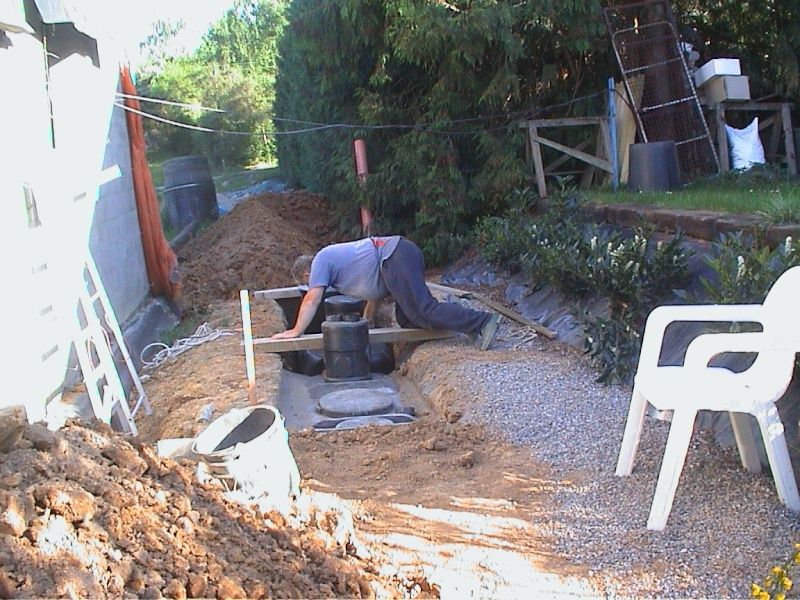 Construction de la maison de mon fils - Page 5 2109-d10