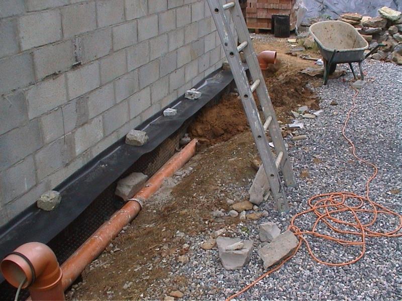 Construction de la maison de mon fils - Page 5 2117-d10