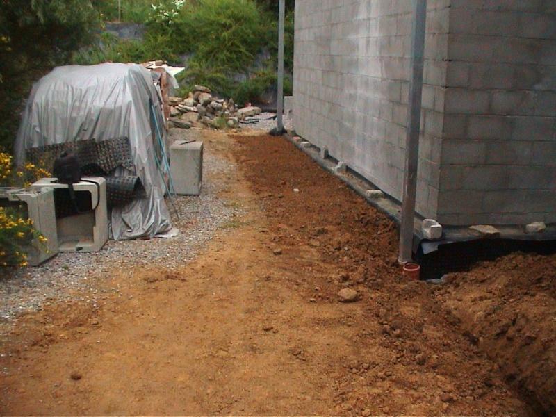 Construction de la maison de mon fils - Page 5 2121-d10