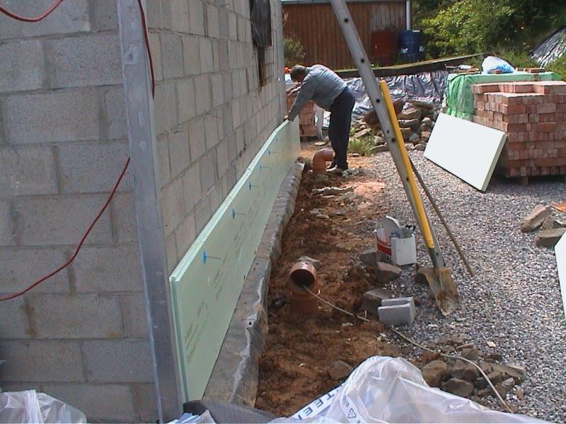Construction de la maison de mon fils - Page 5 2134-d10