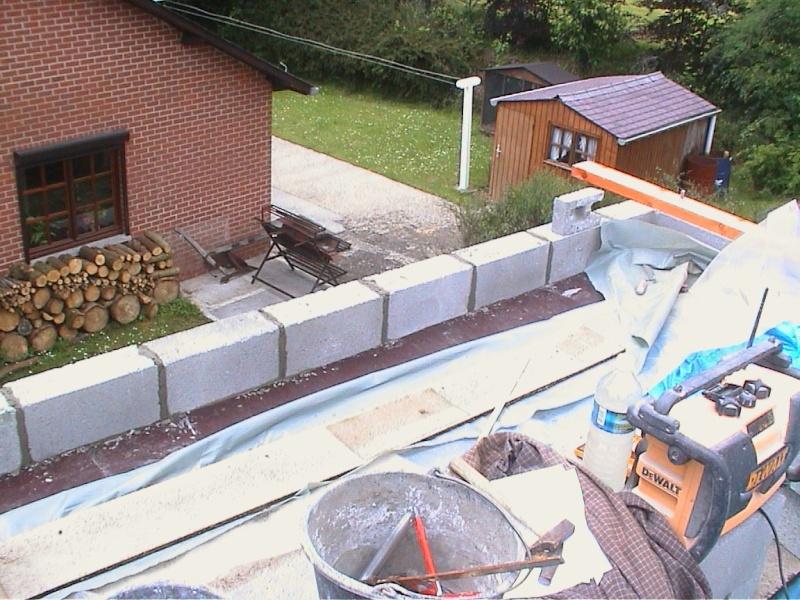 Construction de la maison de mon fils - Page 6 2167-d10