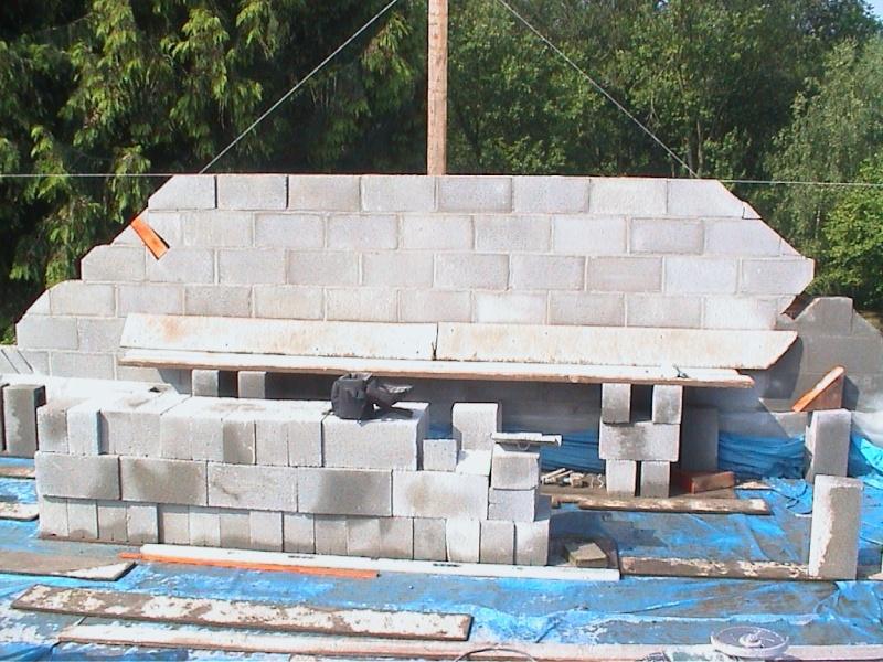 Construction de la maison de mon fils - Page 6 2173-d10