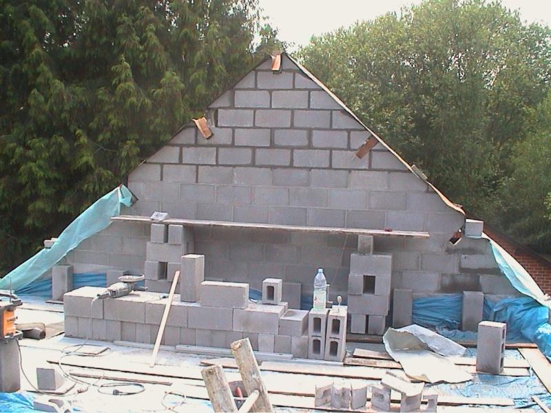 Construction de la maison de mon fils - Page 6 2174-d10