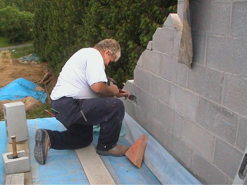 Construction de la maison de mon fils - Page 6 2177-d10
