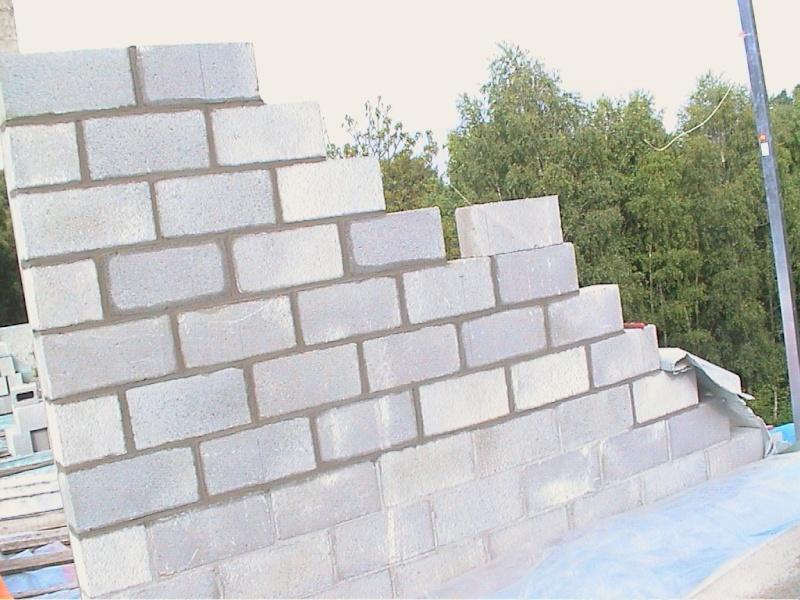 Construction de la maison de mon fils - Page 6 2178-d10