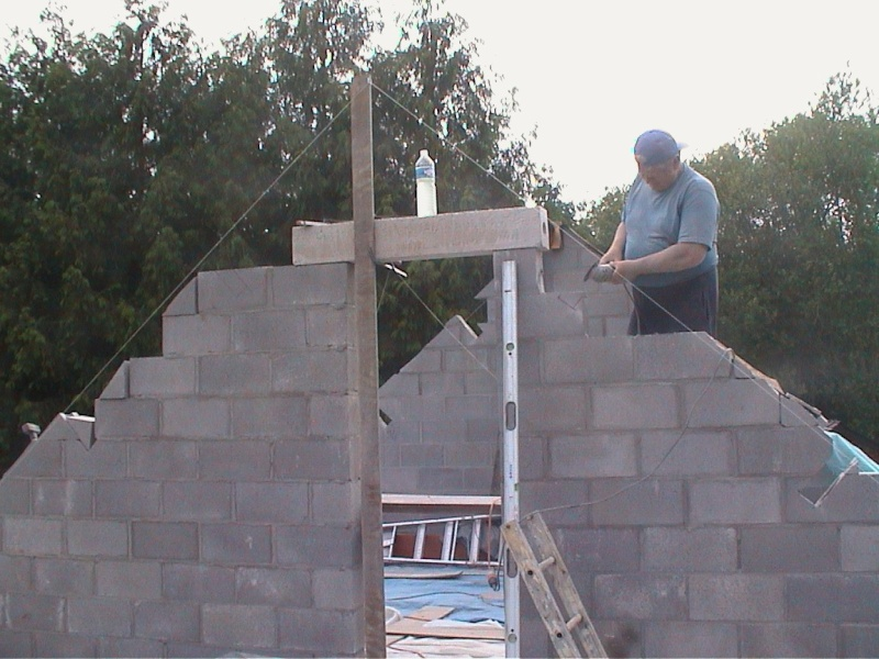 Construction de la maison de mon fils - Page 6 2185-d10