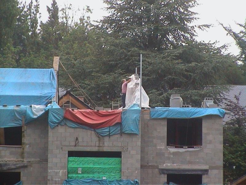 Construction de la maison de mon fils - Page 6 2198-d10